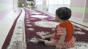 ۱۷۱۲ خانواده اصفهانی در انتظار گرفتن فرزندخوانده