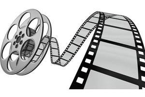 فیلمساز بوشهری در ۲ جشنواره جهانی درخشید