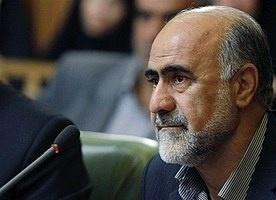 چهره اصلاحطلب: تکلیف عدهای از اصلاحطلبان با اپوزیسیون باید مشخص شود