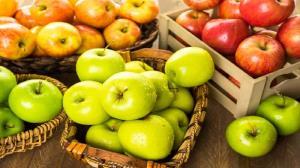 خواص سیب پخته؛ از درمان یبوست تا کنترل بیماریهای قلبی