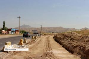 ۱۹ نقطه حادثه خیز در استان سمنان شناسایی شد