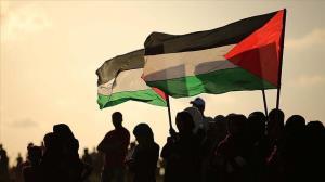 اختلاف واشنگتن و تل آویو بر سر تروریستی خواندن چند نهاد فلسطینی
