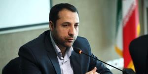 رییس بانک مرکزی عنوان کرد: نشانههای بهبود در اقتصاد ایران