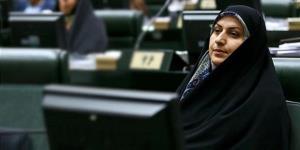 عضو فراکسیون زنان: مهریه توافق است، مرد میتواند امضا نکند