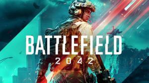 نسخه نهایی Battlefield 2042 ویژگیهای بیشتری نسبت به بتای بازی خواهد داشت