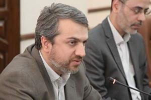 وعده وزیر صمت: قیمت خودرو کاهش خواهد یافت