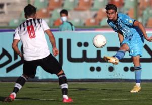 اعلام برنامه دیدارهای هفتههای سوم و چهارم لیگ برتر فوتبال