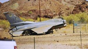 اندیشکده هریتیج: نیروی هوایی آمریکا ناکارآمد و ضعیف شده است