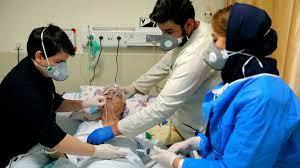 فوت یک بیمار کرونایی دیگر در لرستان