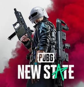 تاریخ انتشار بازی PUBG: New State منتشر شد