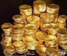قیمت سکه و طلا در بازار رشت، اول آبان ۱۴۰۰