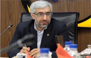 دو پیشنهاد عشقی به وزیر نفت درخصوص سهامداران
