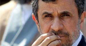 درخواست چهره اصولگرا برای محاکمه علنی احمدینژاد