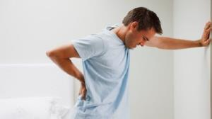 کنترل دردهای حاد و مزمن با مکانیسم جدید