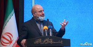 قالیباف: مجاهدانی همچون شهید سلیمانی رویکرد وحدت بین مسلمانان را عملی کردند
