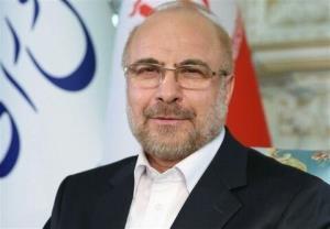 رئیس مجلس شورای اسلامی بار دیگر به قم سفر میکند
