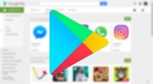 از سال 2022 گوگل هزینه دریافتی از بعضی اپلیکیشن ها را نصف خواهد کرد