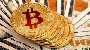 تصمیم  FATF برای ارزهای دیجیتال؛ منتظر ریزش بازار باشیم؟