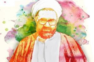 حضرت محمد(ص) حتی در دوران بت پرستی به صداقت و امانت مشهور بود
