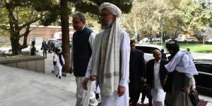 پاکستان: هنوز هیچ کشوری طالبان را به رسمیت نشناخته است