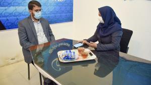 کرمان ظرفیت مترو را ندارد