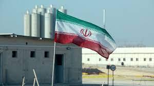 نشنال اینترست: چگونه آمریکا ممکن است ایران را وادار به ساخت بمب اتمی کند؟