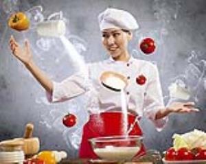 ۱۲ ترفند جالب آشپزی که احتمالاً چیزی از آنها نشنیده اید