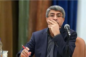 وکیلی تنها چهره مقبول جریان اصلاحطلب را معرفی کرد