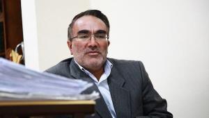 دستور دادستان تبریز برای بررسی حادثه حمله به استاندار جدید
