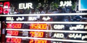 راز افزایش قیمت دلار و سکه در بازار