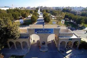 شرایط بازگشایی دانشگاههای استان بوشهر اعلام شد