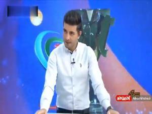 بررسی تقویم رقابتهای ملی و باشگاهی در فصل جاری با سهیل مهدی