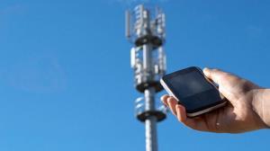 راهاندازی ۲ سایت جدید تلفن همراه در سقز