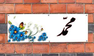 انتخاب اسم؛ معنی اسم «محمد» چیست؟