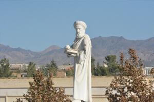اول آبان چگونه روز ملی ابوالفضل بیهقی شد؟