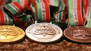 ۵ دانشآموز کرجی در جشنواره بینالمللی مدال کسب کردند