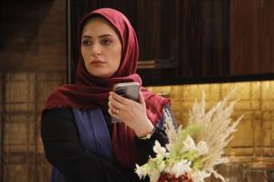 فیلمبرداری قسمتهای پایانی سریال شهید باهنر در ترکیه