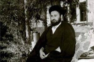 سید مصطفی خمینی از نظر ذهنی ورزیده و در درس و بحث سرآمد بود