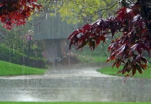 استقرار هوای پایدار در گلستان؛ سامانه بارشی دوشنبه وارد میشود