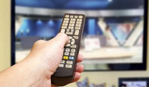 ارزانترین تلویزیون بازار را بشناسید