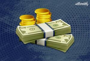 نرخ ارز صرافی ملی چقدر قیمت خورد؟