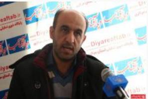 دستور وزیر کار به شرکتهای تابعه برای تامین نیاز از محصولات هپکو