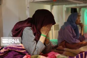 افزون بر ۳۰۰ کارتنخواب در تهران به آغوش خانوادههای خود بازگشتند