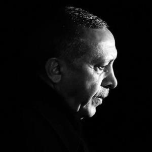 دو راهی اردوغان در FATF