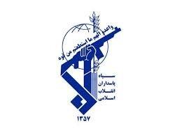 واکنش سپاه به حاشیه مراسم معارفه استاندار آذربایجان شرقی