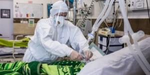 شرایط شکننده کرونایی در شاهرود؛ مراقبت ویژه برای پیکهای بعدی