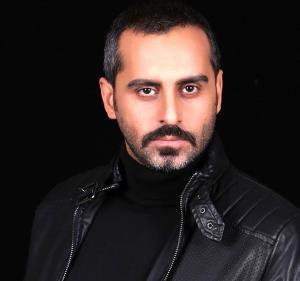 چهرهها/ واکنش علی رام نورایی بازیگر سینما به کنسرت تتلو در استانبول