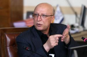 نظر وزیر علوم در مورد صندلی خالی دانشگاهها