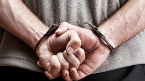 دستگیری ۵ مزاحم خیابانی نوامیس در شهرستان ری