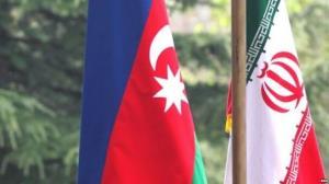 ادعای بیبیسی درباره چند وبسایت مرتبط با ایران در آذربایجان